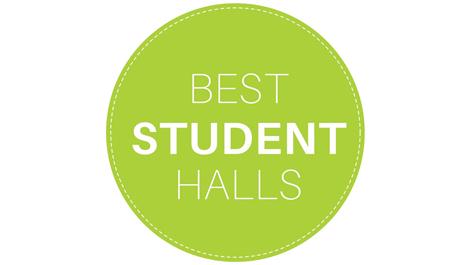 Best-Student-Halls-Logo