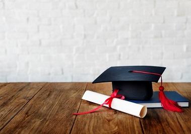 graduates-hat